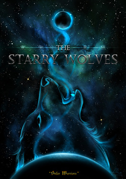 The Starry Wolves